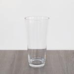 Vase M2 </br> 30$