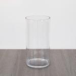 Vase M1 </br> 30$